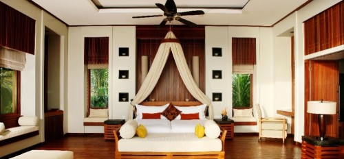 MAIA Luxury Resort & Spa - Room