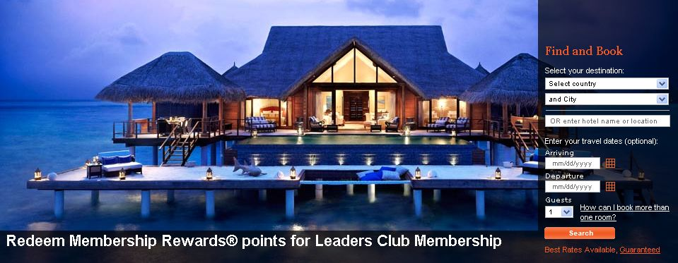 Leading Hotels Of The World Lures Independents Via