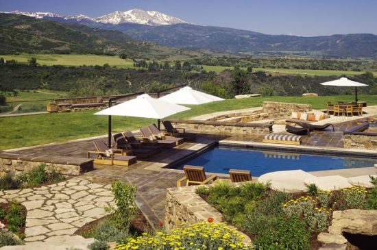 Most Expensive Listing In Colorado Asks For 75 Million Fvqdx Think Vip