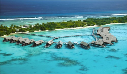 shangri_la_villingili_resort_and_spa_in_maldives_qibwk