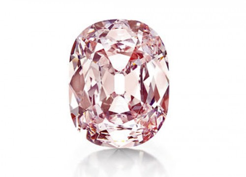the_princie_pink_diamond_once_owned_by_the_nizam_of_hyderbad_in_india_irrnc