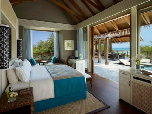the_shangri_la_villingili_en_suite_bedroom_dnfik
